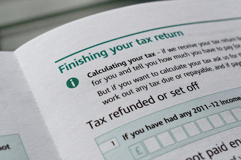 annual returns? not any longer