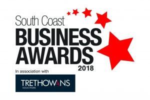 south coast business awards