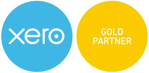 Xero gold partners