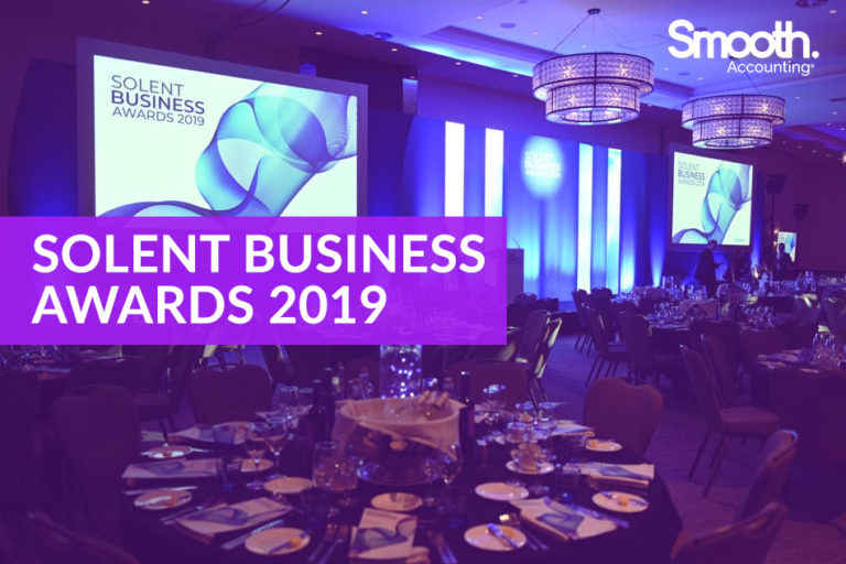 short listed for solent business awards