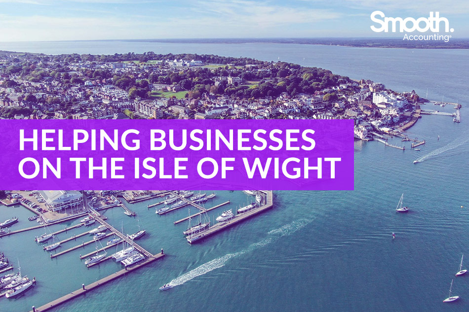 isle of wight accounting services
