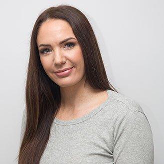 Jeri Williams - Accountant Colchester Essex