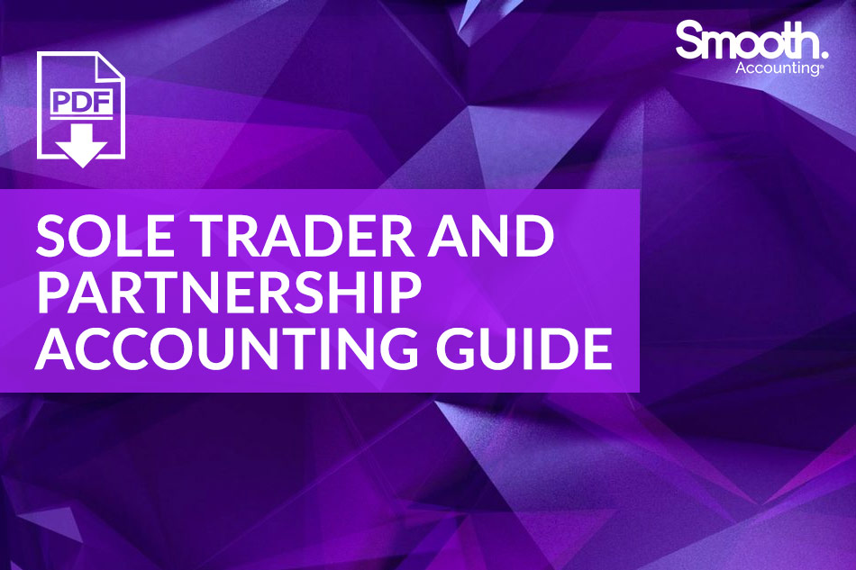 Sole Trader and Partnership Accounting Guide