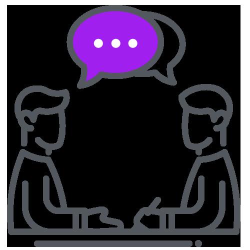 accountants for partnerships