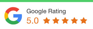 Smooth Accounting Google Rating
