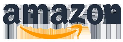 Amazon UK accountant